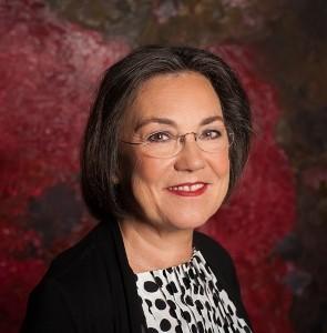 Gerdi Verbeet